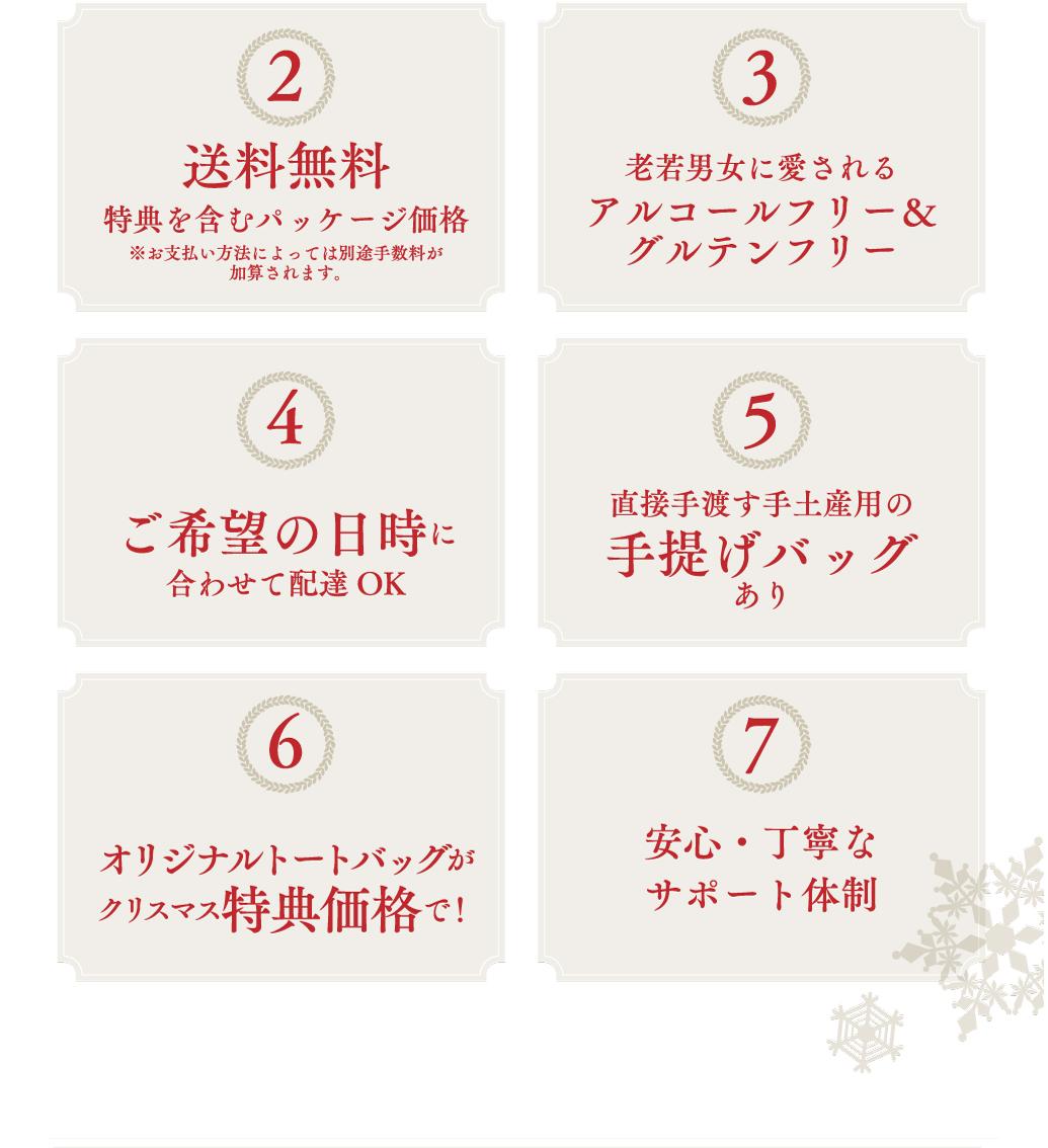 7つの理由2,3,4,5,6,7